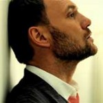"""A moment changes everything"", nuevo single de David Gray"