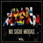 "Juan Magan publica ""No sigue modas"""