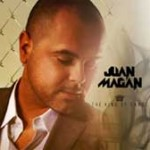 Juan Magan, The king of dance