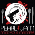 """Mind your manners"", nuevo single de Pearl Jam"