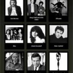 Inducciones al Rock and Roll Hall of Fame en 2014