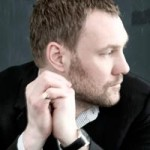 "Estrenado ""Gulls"", el nuevo single de David Gray"
