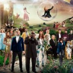 El nuevo 'God only knows' promovido por la BBC Music