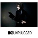 Colaboraciones del MTV Unplugged de Enrique Bunbury