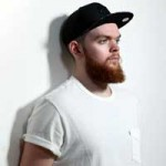 Jack Garratt ganador del Critics Choice Award 2016