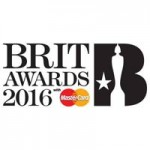 Nominaciones a los Brit Awards 2016
