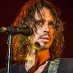 Gira de conciertos de Temple of the Dog