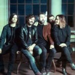 "Slowdive nº1 en LaHiguera.net con ""Sugar for the pill"""