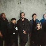 Dave Matthews Band nº1 en la Billboard 200 con Come tomorrow