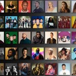 Nominaciones a los Brit Awards 2019