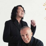 Tears for fears al 4ever Valencia Fest 2019