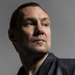 "David Gray nº1 en LaHiguera.net con ""A tight ship"""