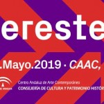 Cartel del Interestelar Sevilla 2019