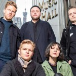 Of Monsters and Men sigue nº1 en LaHiguera.net con Alligator