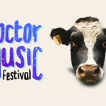 Se cancela el Doctor Music Festival 2019