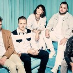 Of Monsters and Men en las novedades de la semana