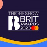 Nominaciones a los Brit Awards 2020