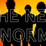 'The new abnormal' es lo nuevo de The Strokes