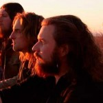 El octavo álbum de My Morning Jacket