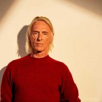 Paul Weller nº1 en discos en UK con 'On sunset'