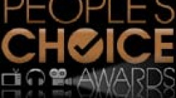 Nominaciones 36ª People