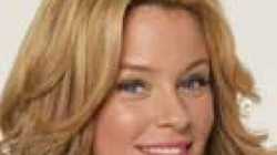 Elizabeth Banks confirmada para The Hunger Games