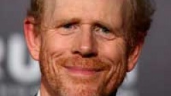 "Ron Howard dirige ""Heart of the sea"""