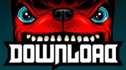 System of a down al Download Festival Madrid