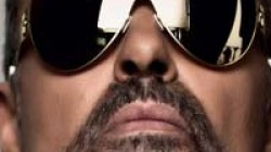 "George Michael nº1 en UK con ""Listen without prejudice"""