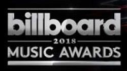 Nominaciones a los Billboard Music Awards 2018