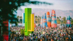 Una alternativa a Coachella