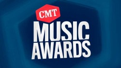 Ganadores de los CMT Music Awards 2020