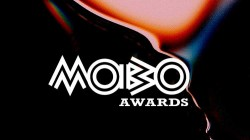 Candidaturas a los MOBO Awards 2020