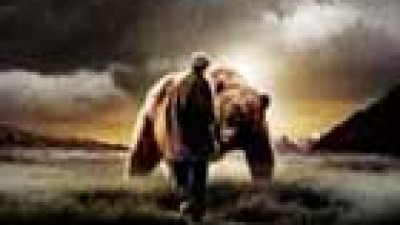 Grizzly Man, en cines el 16 de junio
