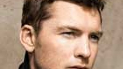 Sam Worthington se une a The debt