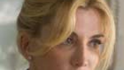 Grave accidente de Natasha Richardson
