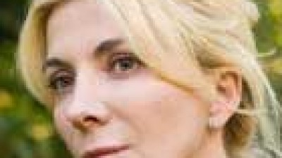 Fallece Natasha Richardson