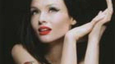 Today the sun's on us, nuevo single de Sophie Ellis Bextor