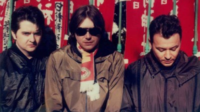 Manic Street Preachers, Truth & memory