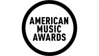 Nominaciones a los American Music Awards 2020
