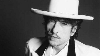 Bob Dylan vende su catálogo completo a Universal Music Publishing Group