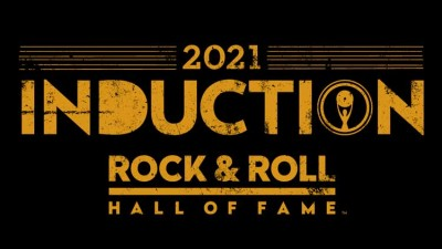 Candidatos al Rock And Roll Hall Of Fame 2021